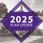 K-State 2025 plan update image