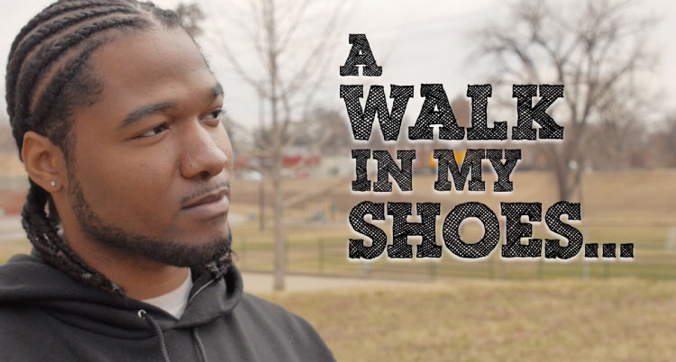 walkinmyshoes_poster