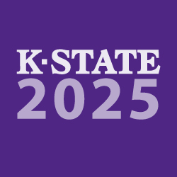K-State 2025 Visionary Plan