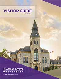 Visitor Guide Cover Image