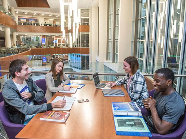 Custom university admission essay kansas state