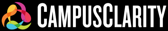 Campus Clarity Logo