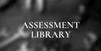 Assessment Library