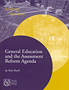 assessment reform agenda