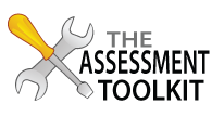 Assessment Toolkit Home