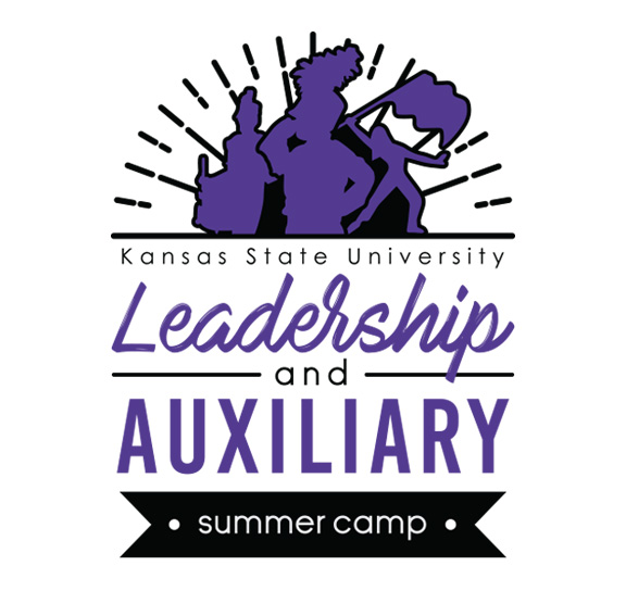 Leadership & Auxiliary Camp
