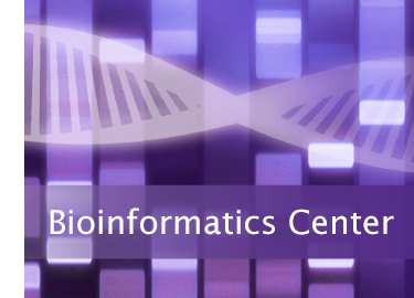 Bioinformatics Center