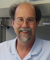 John Tomich