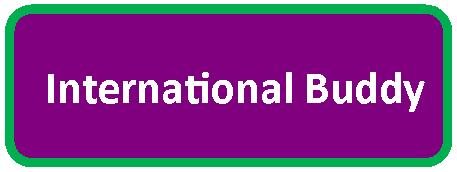 Sign up to be an International Buddy