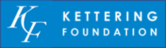 Kettering Foundation