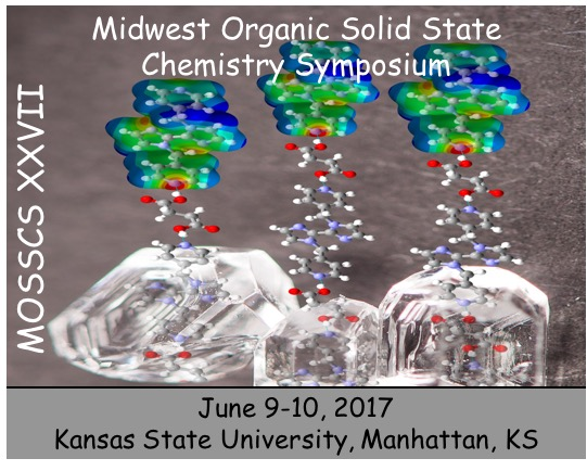 Midwest Organic Solid State Chemistry Symposium