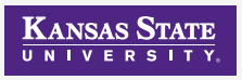 KSU Word Mark