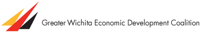 Wichita Econ Coalition