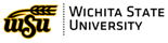 wichita logo