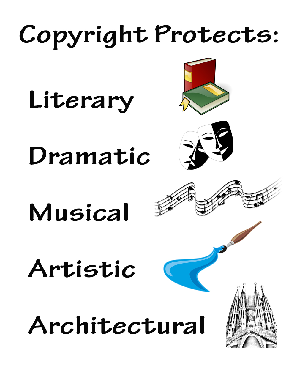 dissertation copyright statement Happy news you have 5% discount on your first order claim it now.