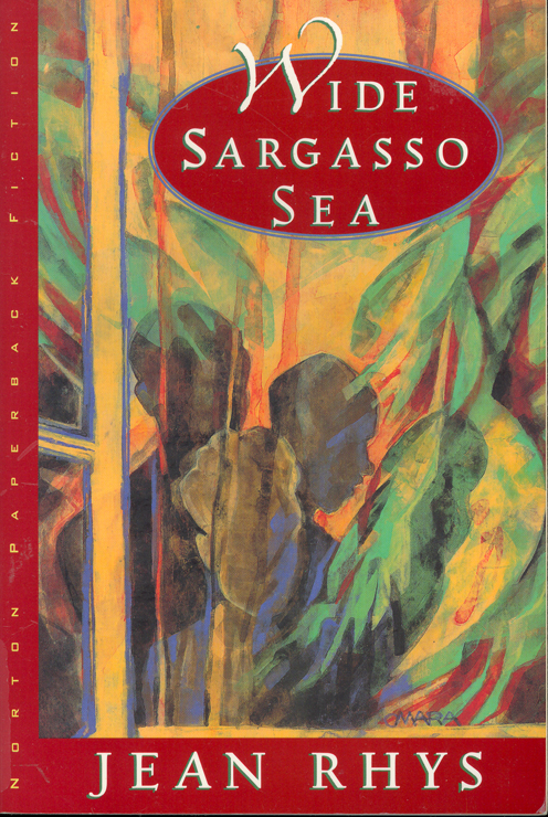 rochester in duigans wide sargasso sea essay Wide sargasso sea set in jamaica during the 1930's, wide sargasso sea is the story of antoinette bertha cosway, a beautiful creole heiress living on a decaying plantation.