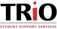 edited trio logo