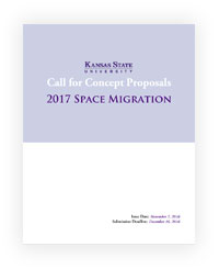 Space Migration Proposal 2017