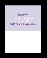 2014-2015 McCain Performance Series Season Brochure