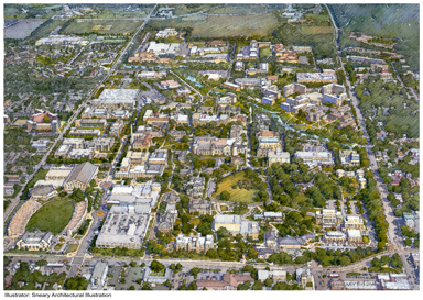 university of tampa map with 2025 Plan on Aerial Photographs Of Miami in addition Sport Parks moreover Fa6470 additionally Rollins College 1515 in addition File Kawasaki Ninja H2 PERF.