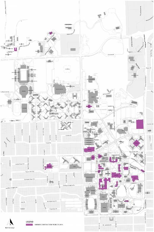 Top 10 Punto Medio Noticias | Kansas State University Map Pdf K State University Campus Map on k-state campus map printable, kansas university interactive map, indiana university union street map, kstate campus map, johnson county community college campus map, wsu map, k-state city map, oklahoma state campus map, kansas state campus map, westfield state map, engineering campus map, k-state campus map street directions, k-state parking map, kentucky state university map, penn valley campus map, university of kansas map, ksu campus map, kansas city highway map, k-state campus buildings,