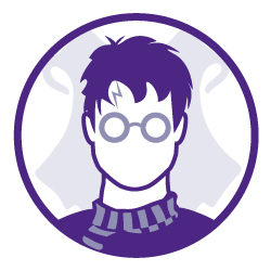 Muggle Studies icon