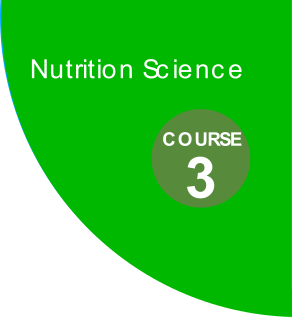 course_three_logo