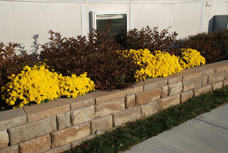The Gardens at Kansas State University