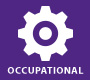 occupational-wellness