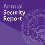 AnnualSecurityReport