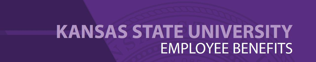 kansas state university employees diet health care incentive