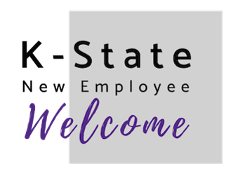 K-State New Employee Welcome