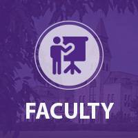 Faculty Employment Opportunities