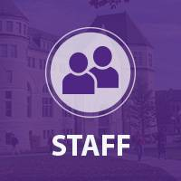 Staff Employment Opportunities