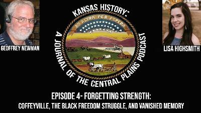 KS Hist podcast 4