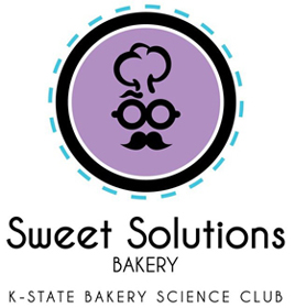 KSU Bakery Science Club Logo