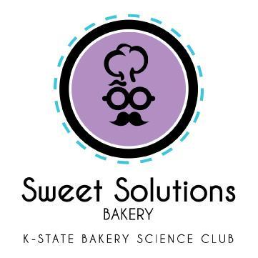 bake club logo