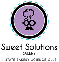 Bakery Science Club