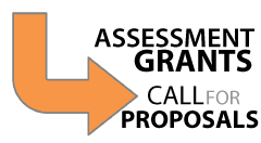 Assessment Grant Arrow