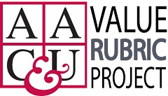 AAC&U VALUE Rubric Project