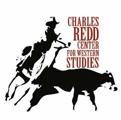 Charles Redd Center for Western Studies logo