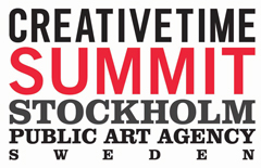 CreativeTimeSummit