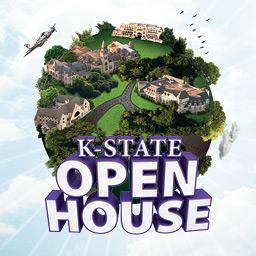 Open House Promo Pic