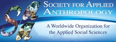 Society for Applied Anthropology
