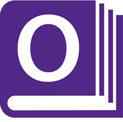 O/A Textbook Fee logo