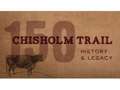 chisholm trail graphic