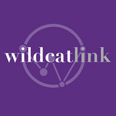 WildcatLink