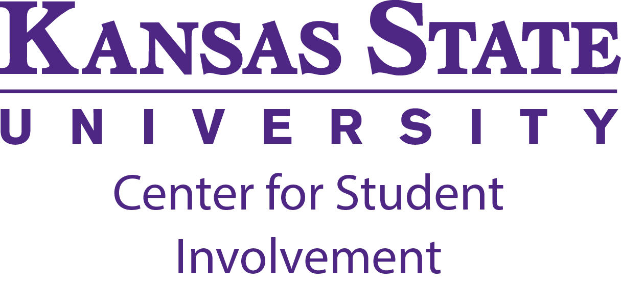 Center for Student Involvement logo
