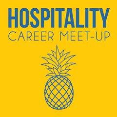 Hospitality Career Meet-Up