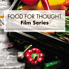 Food for Thought Web Banner